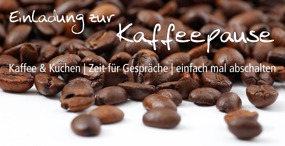 kaffeepause small